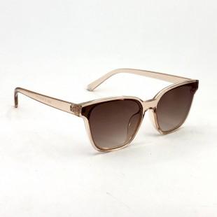 عینک آفتابی مدل Grec-Nod