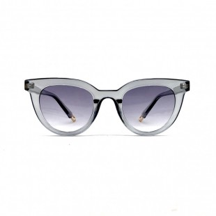 عینک آفتابی مدل Ds-Gry