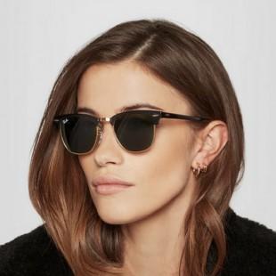 عینک آفتابی مدل Rb-Club