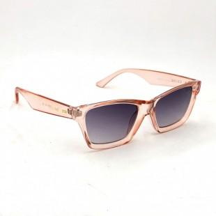 عینک آفتابی مدل Cm-Pink