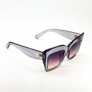 عینک آفتابی مدل 1819-Ppl