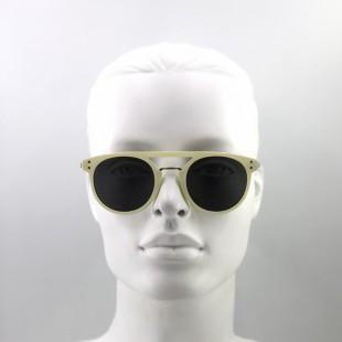 عینک آفتابی مدل Br-Wht