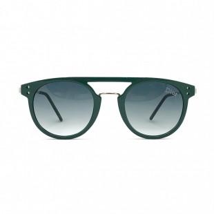 عینک آفتابی مدل Br-Grn