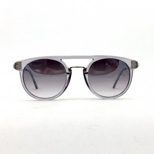 عینک آفتابی مدل Br-Gry