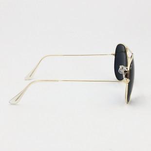 عینک مدل Ra-Sm