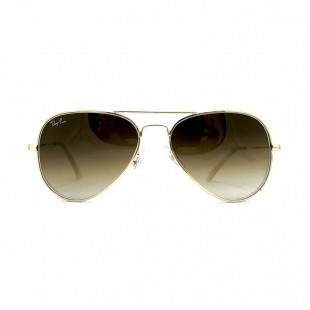 عینک مدل Ra-Gb