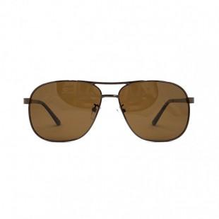 عینک مدل Br-me