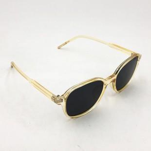 عینک آفتابی مدل Gmc4-Ylo