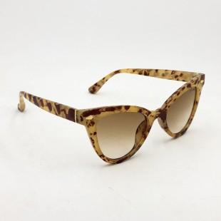 عینک مدل Ct-Ly