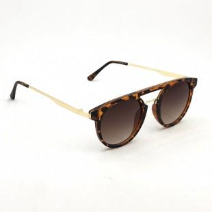 عینک آفتابی مدل Br-Leo