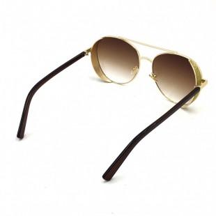 عینک مدل Gco-1