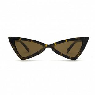 عینک آفتابی مدل TRi-Leo