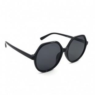 عینک آفتابی مدل Ring-Blc