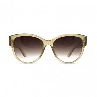 عینک آفتابی مدل Sly-Bge
