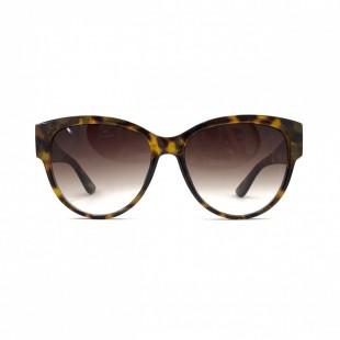 عینک آفتابی مدل Sly-Leo