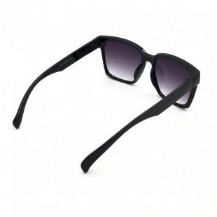 عینک آفتابی مدل Ho-Blc