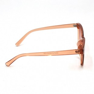عینک آفتابی مدل Grec-Pnk