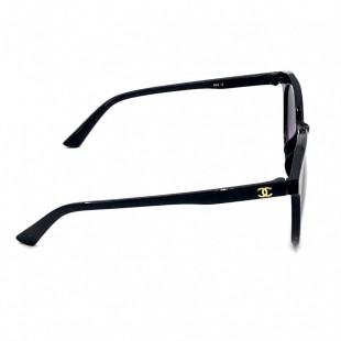 عینک آفتابی مدل Cha-Blc