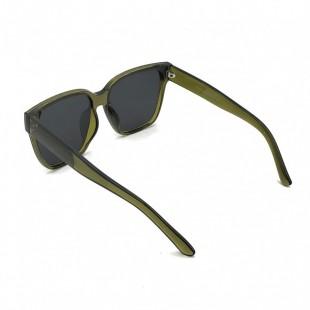 عینک آفتابی مدل Gsq2-Grn