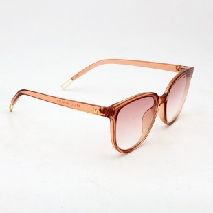 عینک آفتابی مدل Gmt-Pnk