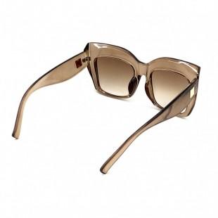 عینک آفتابی مدل 1819-Brn