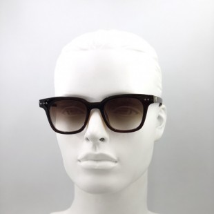 عینک آفتابی مدل Gtri-Brn