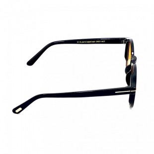 عینک آفتابی مدل Tfs-Orng