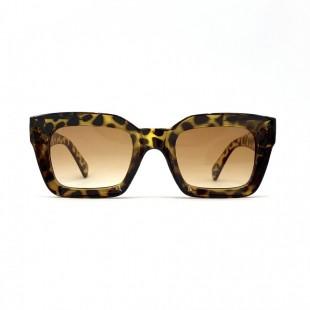 عینک آفتابی مدل Celine-Rec-Leo