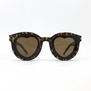 عینک آفتابی مدل Hrt-Leo