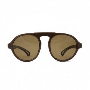 عینک آفتابی مدل Np-Brn