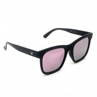 عینک آفتابی مدل Mirror-01