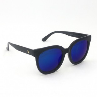 عینک آفتابی مدل Mirror-05