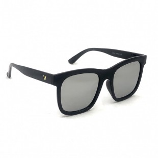 عینک آفتابی مدل Mirror-08
