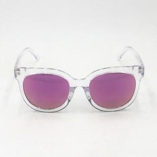 عینک آفتابی مدل Mirror-10