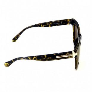 عینک آفتابی مدل Mirror-13