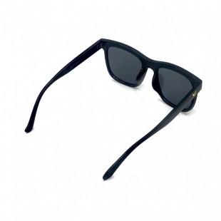 عینک آفتابی مدل Gsql