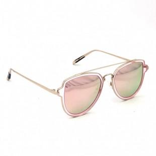 عینک آفتابی مدل Mirror-16