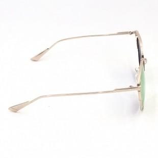 عینک آفتابی مدل Mirror-18