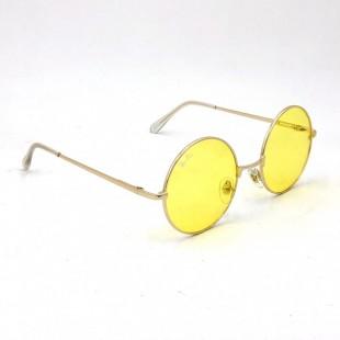 عینک آفتابی مدل Irc-Ylo