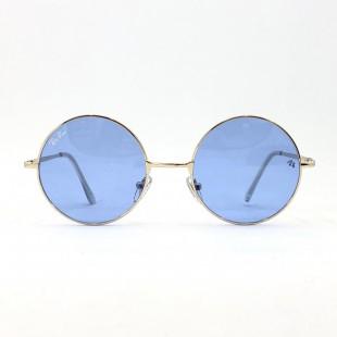 عینک آفتابی مدل Irc-Blu