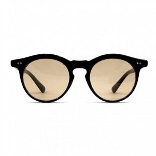 عینک آفتابی مدل Dio-Sp