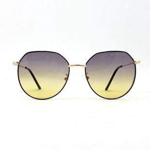 عینک آفتابی مدل Ire-Grn