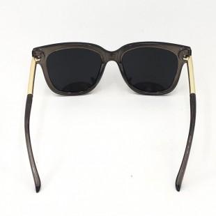 عینک آفتابی مدل Treq-Gry