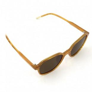 عینک آفتابی مدل Gmc4-Brc