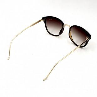 عینک آفتابی مدل Pi-Brn