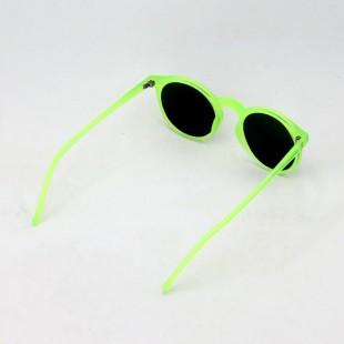 عینک آفتابی مدل Cr-Grn