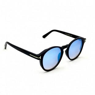عینک آفتابی مدل Tfs-Blu