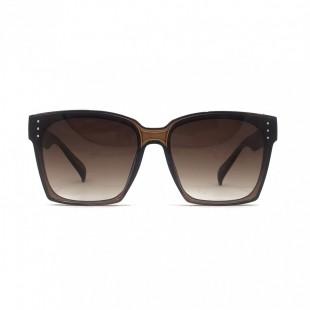 عینک آفتابی مدل Ho-Brn