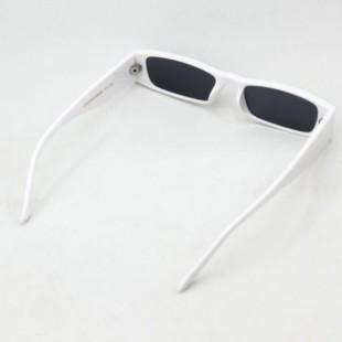 عینک آفتابی مدل Srec-Wht