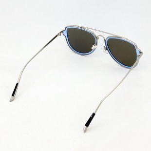 عینک آفتابی مدل Mirror-20